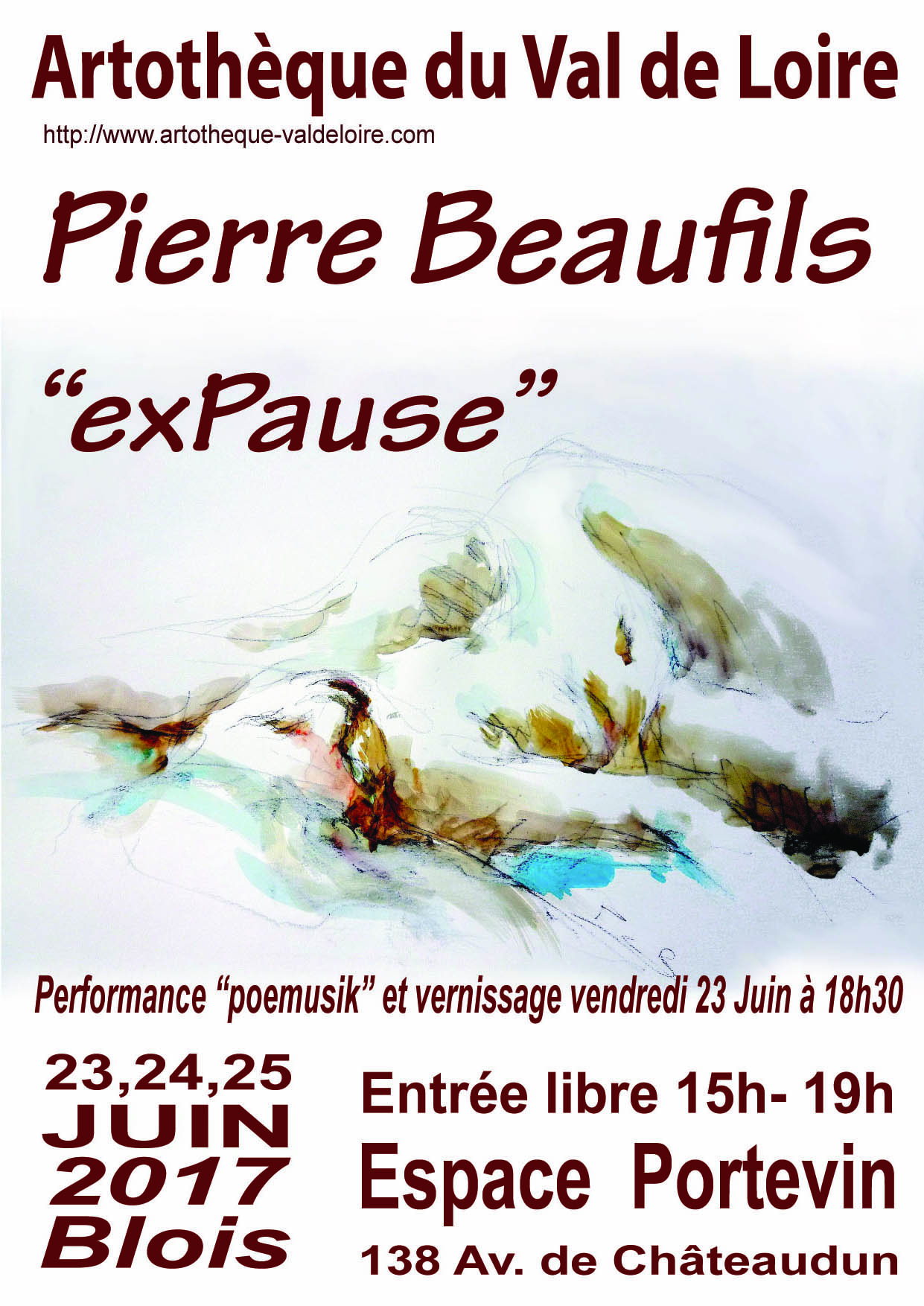 Expause
